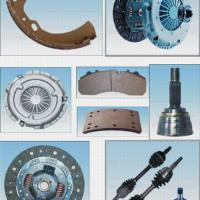 Large picture clutch kits