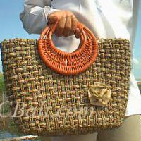 Large picture Fashion Handbags Jewelry Handmade