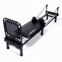 Large picture Pilates Reformer
