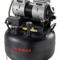Large picture Air Compressor(LD-AIR-02)