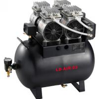 Large picture Air Compressor(LD-AIR-03)