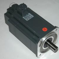 Large picture motor