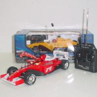 Large picture R/C Racing Car