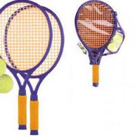 Large picture Tennis Racket