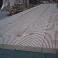 Large picture Lumber wood timber