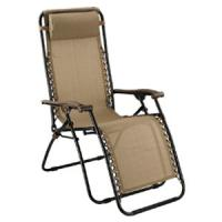 Large picture BEACH CHAIR