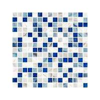 Large picture  Glass Mosaic Tiles--KK5405