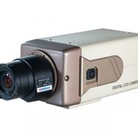 Large picture Super Resolution Box Camera