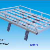 Large picture ROOF RACK