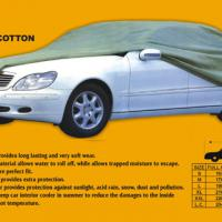 Large picture CAR COVER