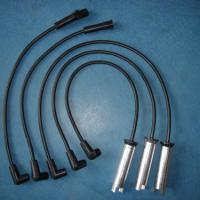 Large picture Ignition cable