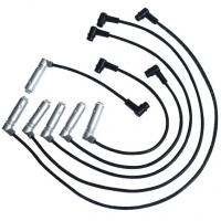 Large picture ignition cable set