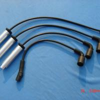 Large picture ignition cable sets