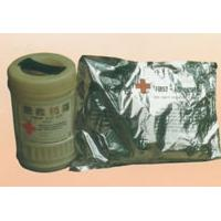 Large picture First Aid Kit