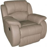 Large picture Recliner