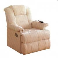 Large picture Massage chair