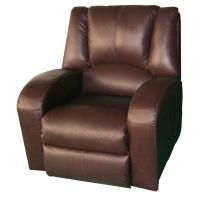Large picture Powerlift chair