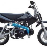 Large picture dirtbike R-BO13