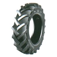 Large picture agricultural tyres