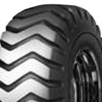 Large picture radial/bias otr tyre
