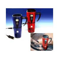 Large picture Electronic Temp  Smart Mug