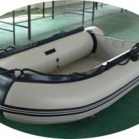 Large picture Inflatable Boat UB360-U