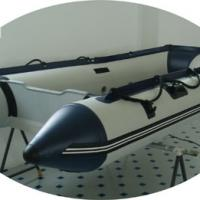 Large picture Inflatable Boat UB380-U