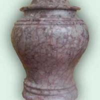 Large picture Marble urns