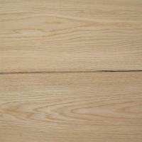 Large picture Chinese white oak veneer