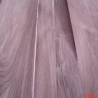 Large picture American Walnut veneer