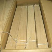 Large picture Flooring Veneer