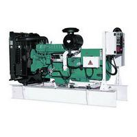 Large picture Diesel Generator (for Perkins Series)
