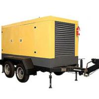 Large picture Trailer Generator