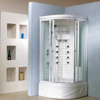 Large picture Shower Room Torneo-M260