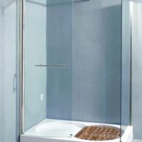 Large picture Shower Room TORNEO-SA170