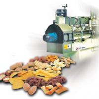 Large picture Food Extruder