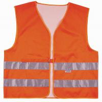 Large picture safety vest