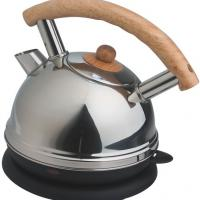 Large picture Electric Kettle