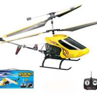 Large picture R/C Helicopter