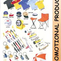 Large picture promotion gifts