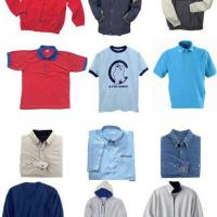 Large picture Promotional apparels