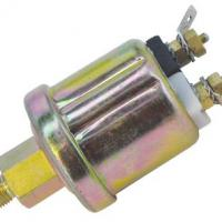 Large picture Oil Pressure Sender Unit from China SN-01-061