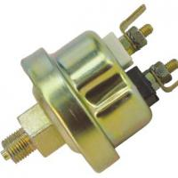 Large picture Oil Pressure Sending Unit from China SN-01-062