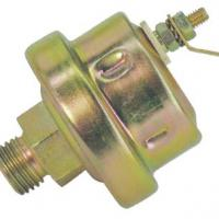 Large picture Oil Pressure Sensor from China SN-01-063