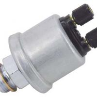 Large picture Oil Pressure Sensor from China SN-01-031