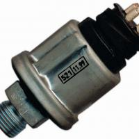 Large picture Oil Pressure Sensor from China SN-01-048
