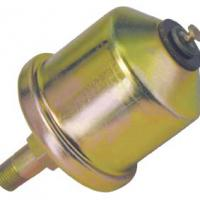 Large picture Oil Pressure Sender Unit from China SN-01-052