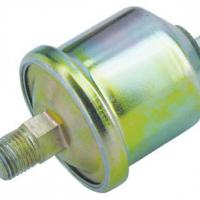 Large picture Oil Pressure Sensor from China SN-01-054