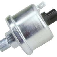 Large picture Oil Pressure Sending Unit from China SN-01-067