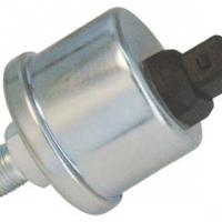 Large picture Oil Pressure Sensor from China SN-01-068